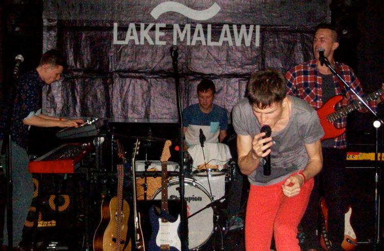 LakeMalawiHighburyGarage3