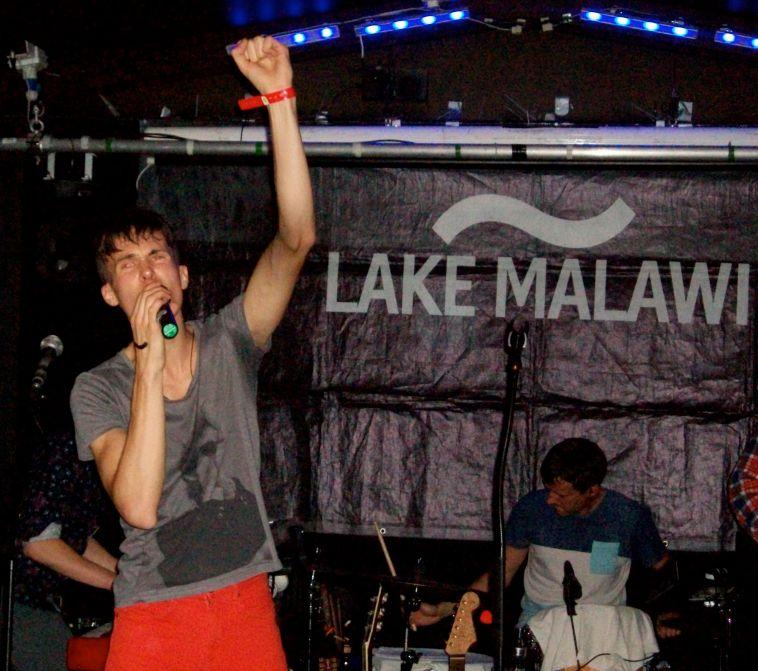 LakeMalawiHighburyGarage4