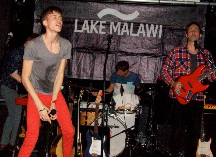 LakeMalawiHighburyGarage5