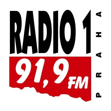 Radio1_ČR_logo