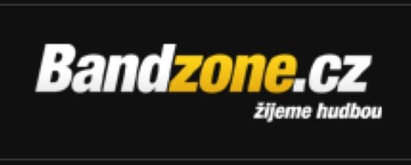 BandZone_Logo