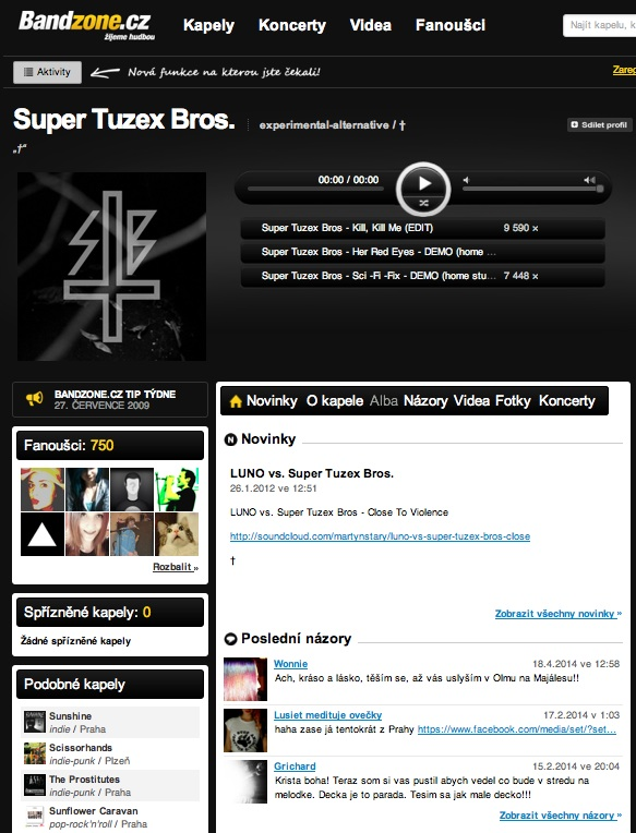 BandZone_SuperTuzexBros