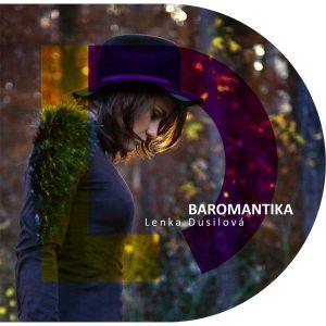 Baromantika2011CDsleeve