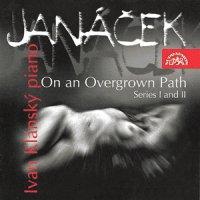 JanacekOvergrownPath