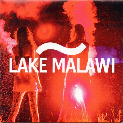 LakeMalawiPromoSingle