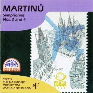 Martinu3&4Sleeve