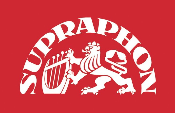 Supraphon_Logo